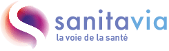 logo-sanitavia-co1