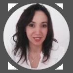 wahiba-Nefti-Benfreha-PhD-Docteur-en-Nutrition-Humaine-150px