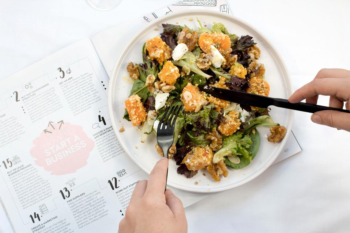 Les 12 meilleurs conseils pour perdre du poids, selon un nutritionniste